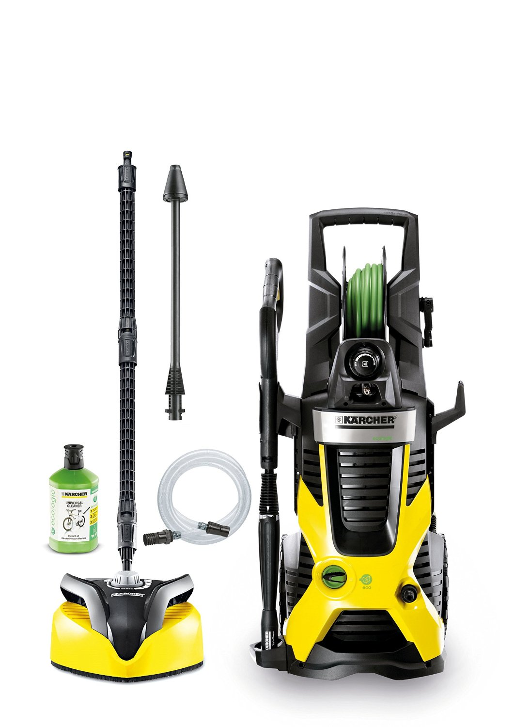 power washers at lowes shop troybilt psi gallonsgpm cold. Black Bedroom Furniture Sets. Home Design Ideas